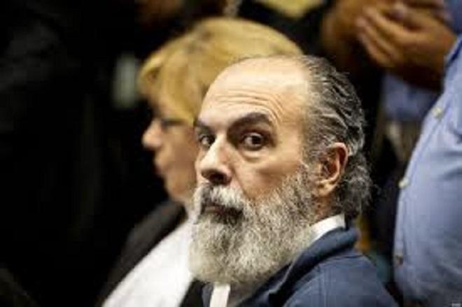 Gianfranco Lande, 4 anni al Madoff dei Parioli: oltre 1mln risarcimenti