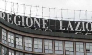 """Fnsi a Regione Lazio: """"Applicare contratto lavoro a giornalisti Giunta"""""""
