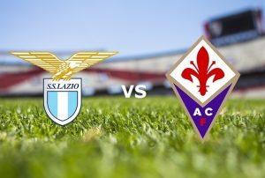 Lazio-Fiorentina streaming - diretta tv, dove vederla