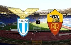 Lazio-Roma streaming – diretta tv, dove vederla