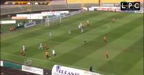 Lecce-Paganese 3-1 Sportube: streaming diretta live, ecco come vedere la partita