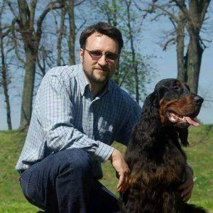 Avvelenati i cani di Alberto Lenzi, esponente Pd e animalista