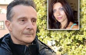"""Antonio Logli, la difesa: """"Roberta Ragusa è viva e ha bisogno di aiuto"""""""