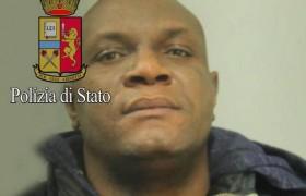 Milano, arrestato presunto autore omicidio piazzale Loreto
