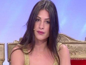 Uomini e Donne: Ludovica Valli e Antonio Mirante stanno insieme?