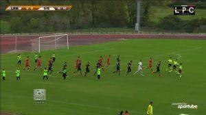 Lupa Roma-Piacenza Sportube: streaming diretta live, ecco come vedere la partita