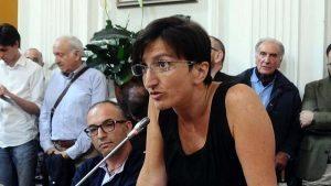 """Anis Amri, consigliera M5S: """"Non c'è niente da gioire"""". E' bufera"""
