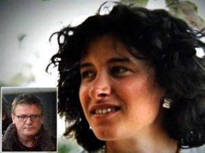 Omicidio Lidia Macchi, Stefano Binda 30 anni dopo a processo