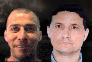 Paolo Borsellino: chiesto ergastolo per Madonia e Tutino