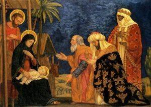 Chi erano i Re Magi? Non re ma saggi zoroastriani, il mistero di una leggenda di 2 mila anni