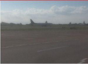 """Malta, aereo dirottato con 118 persone a bordo: """"Vogliono farlo esplodere"""""""