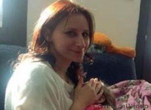Ferie donate dai colleghi per stare con figlia malata: è morta la piccola Nicole