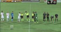 Mantova-Santarcangelo Sportube: streaming diretta live, ecco come vedere la partita