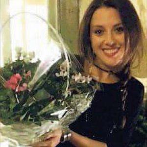 Alessandra Manzin, l'amica di Rocco Casalino, assunta dalla Raggi