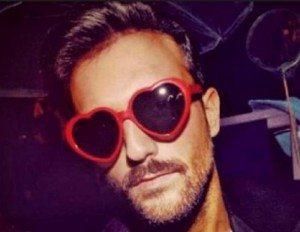 """Marco Prato: """"Manuel Foffo ha ucciso Luca Varani, ha fatto tutto lui"""""""