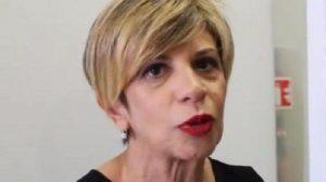 """Maria Paola Canegrati, maxi sequestro a """"Lady Dentiera"""" Lombardia"""