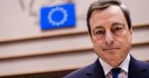 Bce allunga il Qe  Piano prorogato  di 9 mesi. Cala acquisto di bond