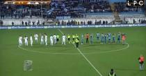 Matera-Casertana Sportube: streaming diretta live, ecco come vedere la partita