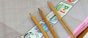 Referendum: l'ultima bufala delle matita copiative. Perché Pelù sbaglia