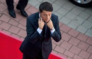 """Referendum, Renzi si dimette: """"Ho perso. Il mio governo finisce qui"""""""