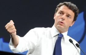 Renzi reincarico trappola. Gli altri fuggono da governo, tranne Pd