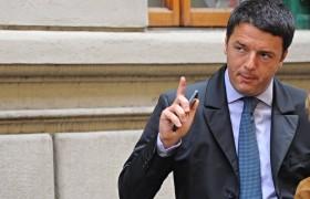 """Sergio Cofferati: """"Renzi vuole arrivare a fine 2017, ma non può dirlo"""""""