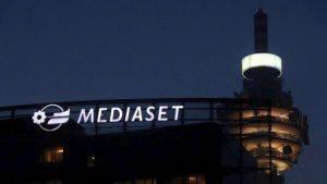Mediaset: anche Agcom scende in campo contro scalata Vivendi