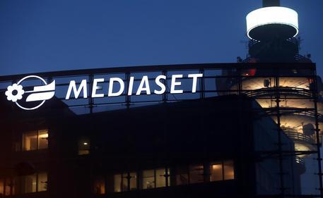 Vivendi vuole scalare Mediaset, titolo corre a Piazza Affari