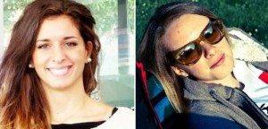 Meningite a Milano: Alessandra Covezzi e Flavia Roncalli contagiate dalla stessa persona