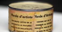 Milano: merda d'artista di Piero Manzoni venduta all'asta per 275mila euro