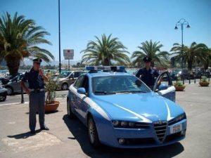 Sesto San Giovanni: sparatoria al posto di blocco, poliziotto morto