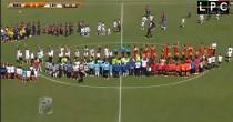 Messina-Lecce 0-1 Sportube: streaming diretta live, ecco come vedere la partita