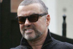 George Michael, crack e problemi di peso: gli ultimi mesi da recluso
