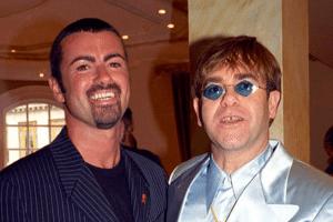 George Michael, da Elton John a Jovanotti. Il ricordo sui social