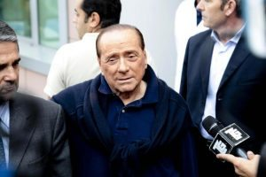 "Milan, caparra cinese in ritardo: problemi tecnici e ""di fuso orario"""