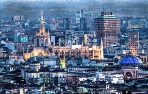 Referendum. Milano unica grande città a votare Sì. Con Renzi Bolzano e Firenze