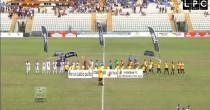 Modena-Fano Sportube: streaming diretta live, ecco come vedere la partita