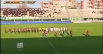 Monopoli-Matera 1-3: highlights Sportube