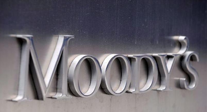 Referendum: Moody's taglia outlook Italia a negativo ma conferma rating