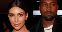 Kim Kardashian divorzio da Kanye West e custodia dei figli: lo scrive Us Weekly