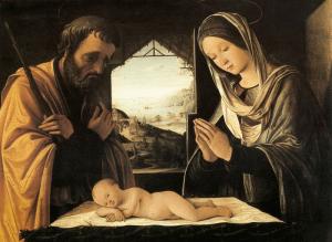 Gesù, quando è nato? 25 dicembre solo una convenzione: in realtà...