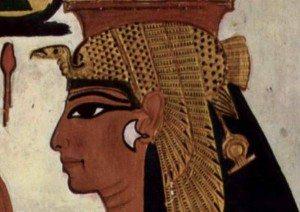 Nefertari, i resti della moglie preferita di Ramses II scoperti al Museo Egizio di Torino