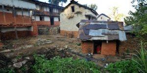 Nepal, isolata perché ha il ciclo mestruale: ragazzina muore a 15 anni