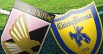 Palermo-Chievo streaming – diretta tv, dove vederla