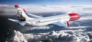 Norwegian, la compagnia low cost che ci porterà a New York pagando solo 140 euro