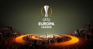 Europa League, risultati ultima giornata fase a gironi
