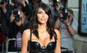 Kim Kardashian twerking: il ritorno su Instagram fa strage di click
