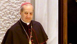 Opus Dei, è morto il prelato Javier Echevarria