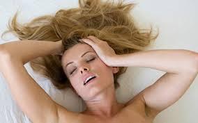 Misurare l'intensità dell'orgasmo? Con l'orgasmometro ora si può…