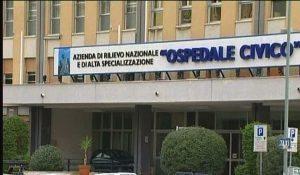 Bimbo di 11 anni con febbre alta e diarrea muore in ospedale a Palermo